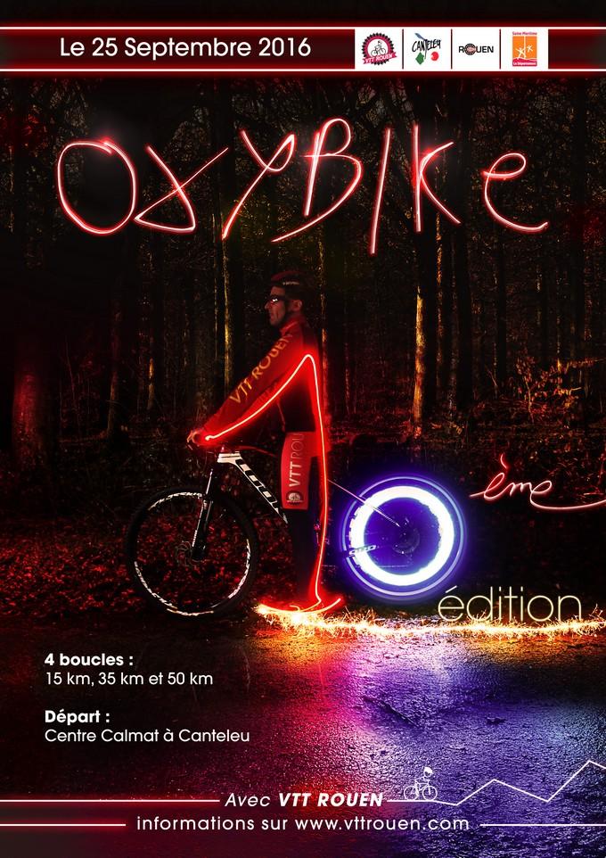 [25 Septembre 2016] Oxybike, 10ème anniversaire Pagesi10
