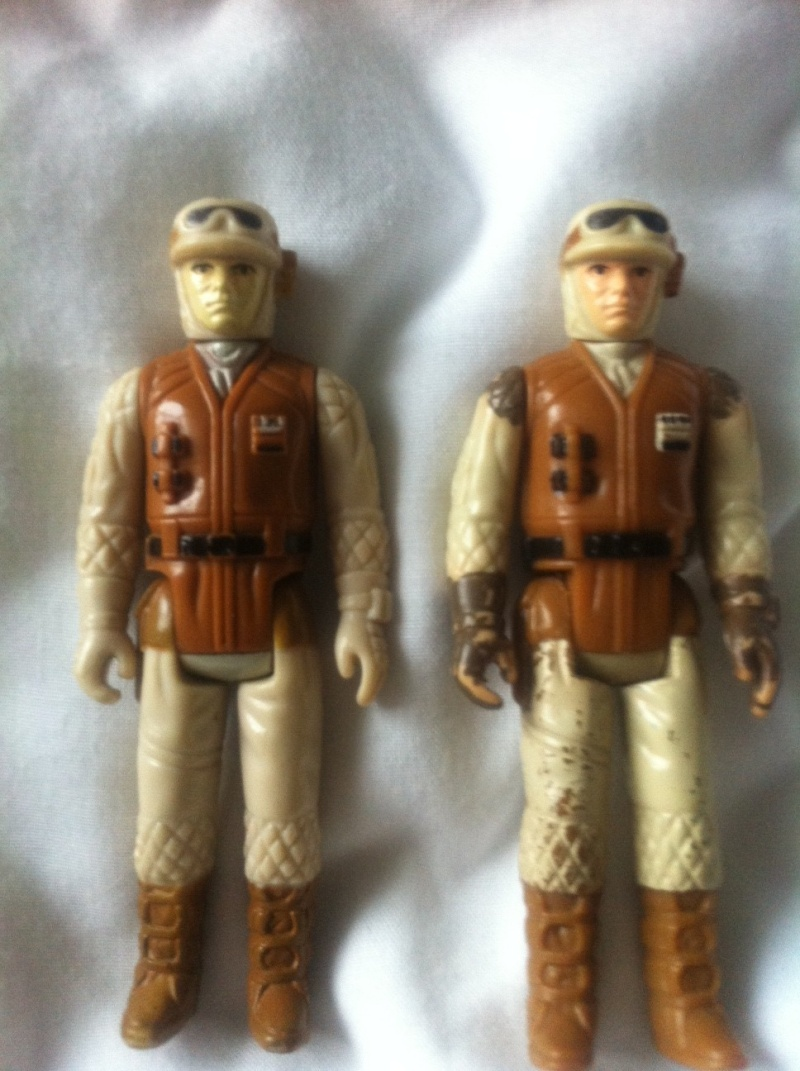 Hoth Rebel Trooper Question Photo_11