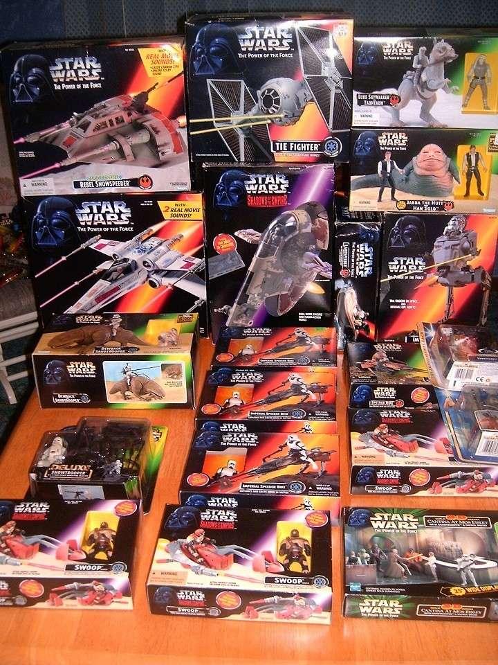 Any Star Wars fans? Star_w10
