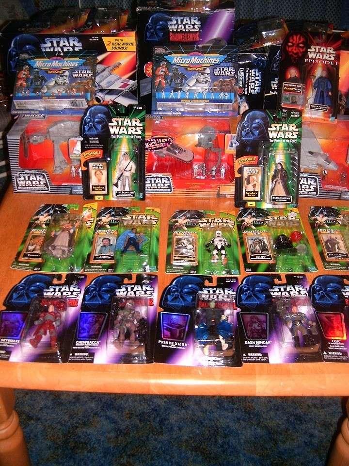 Any Star Wars fans? Star_w12