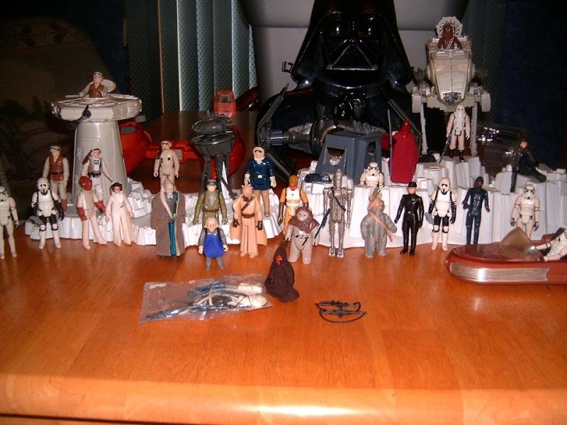 Any Star Wars fans? Star_w13