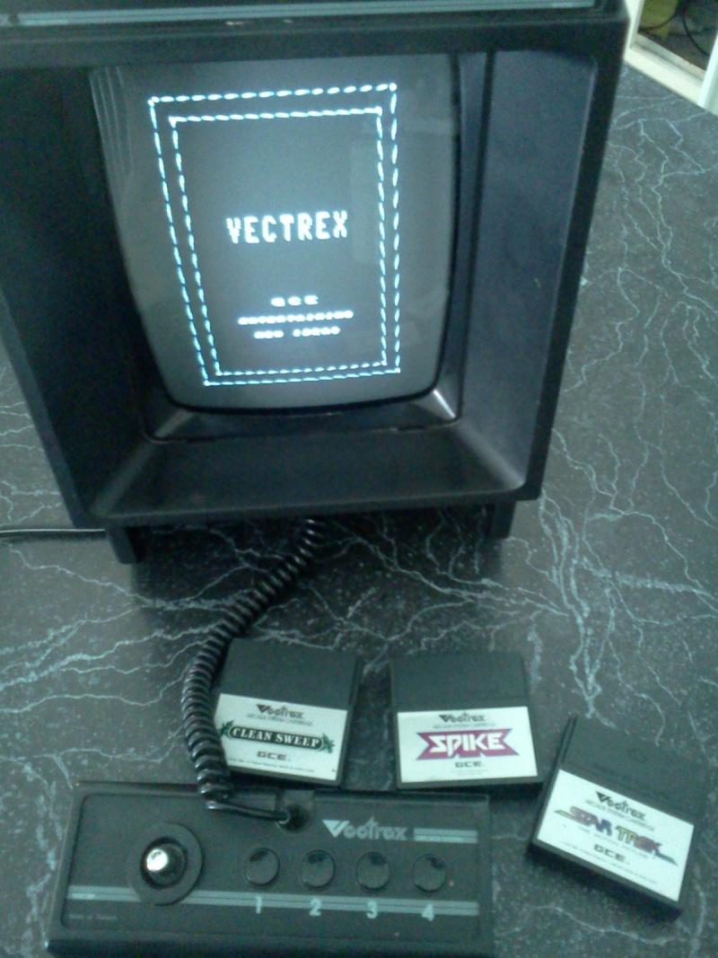 Do you purposely buy filler games? Vectre12