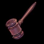 Become a Judge! Judge10