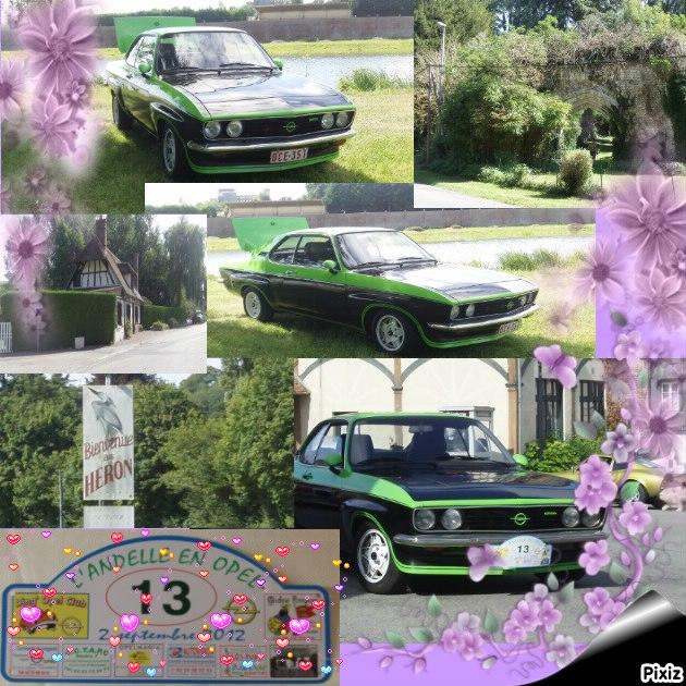 2 Septembre 2012 Rallye du DOC - Page 6 41934414