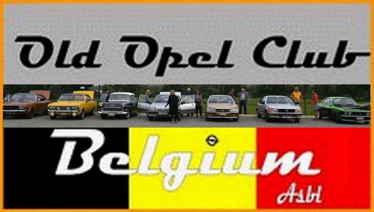 2 Septembre 2012 Rallye du DOC - Page 6 Plus10