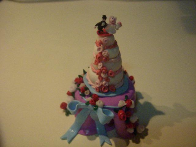 Torta nuziale Dscn4113