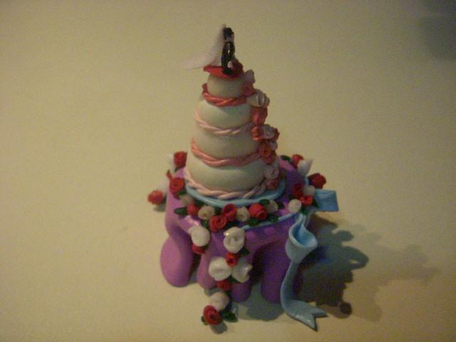 Torta nuziale Dscn4114