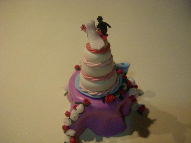 Torta nuziale Dscn4115
