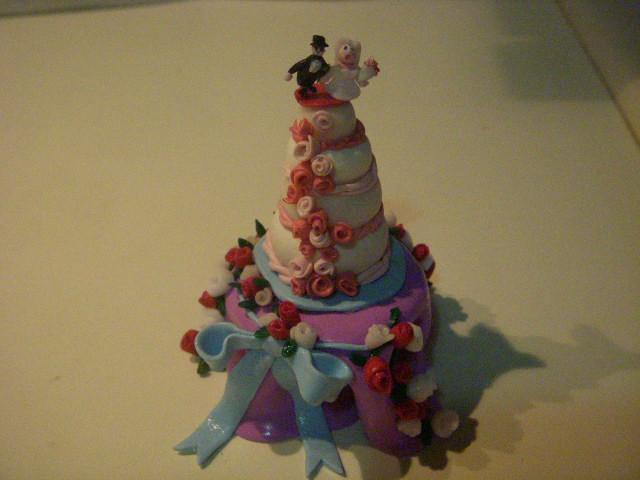 Torta nuziale Dscn4116