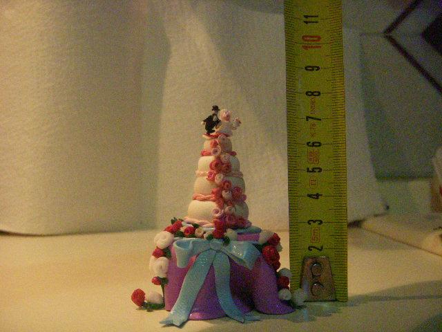 Torta nuziale Dscn4119