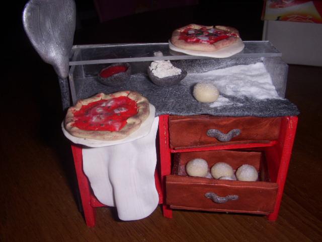 Pizza x tutti Dscn4138