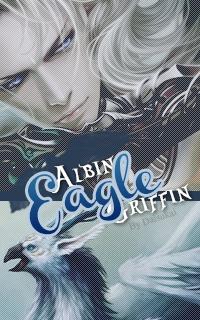 Eagle A. Venti