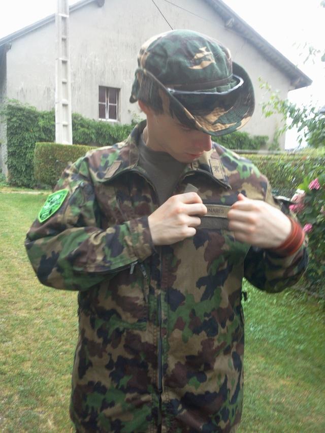Photos du 19 Août 2012 et de l'OP Full Brother 25 Août 2012 Photo120