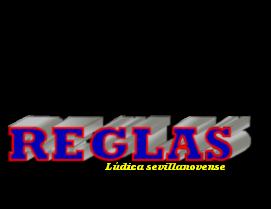 Parchís 2013(Panel central) Reglas11
