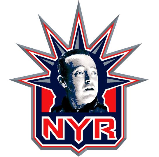 Les Rangers font peau neuve!  Logo_n12