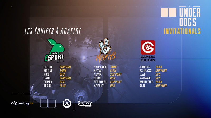 [OW] UNDERDOGS ARRIVE SUR OVERWATCH ! Ud_ow_10