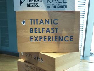 Voyage à Belfast en août 2016 - Page 2 P1210617