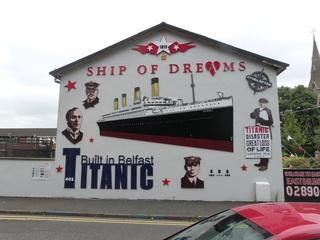 Voyage à Belfast en août 2016 - Page 2 P1220311