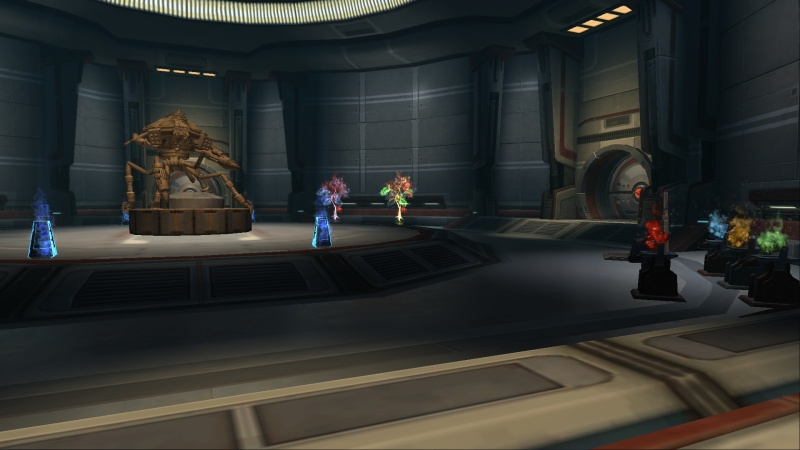 Changement de déco dans le vaisseau de guilde Screen10