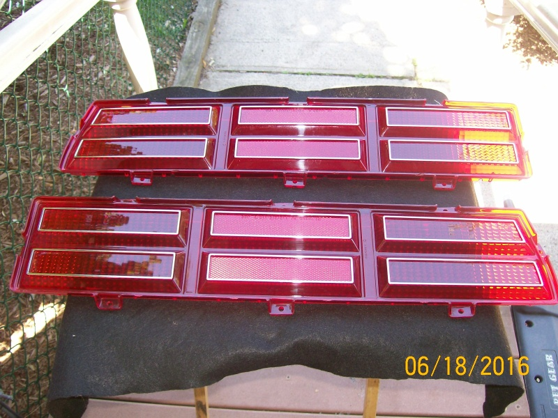 Lots of 77-79 Parts New and Used - Page 9 100_2531