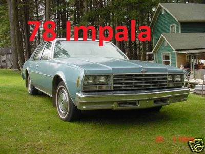 Lots of 77-79 Parts New and Used - Page 10 78_imp10
