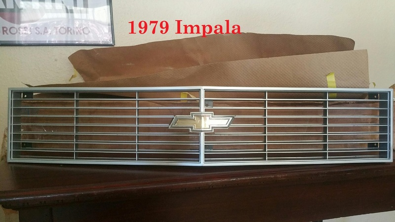 Lots of 77-79 Parts New and Used - Page 10 79_imp10