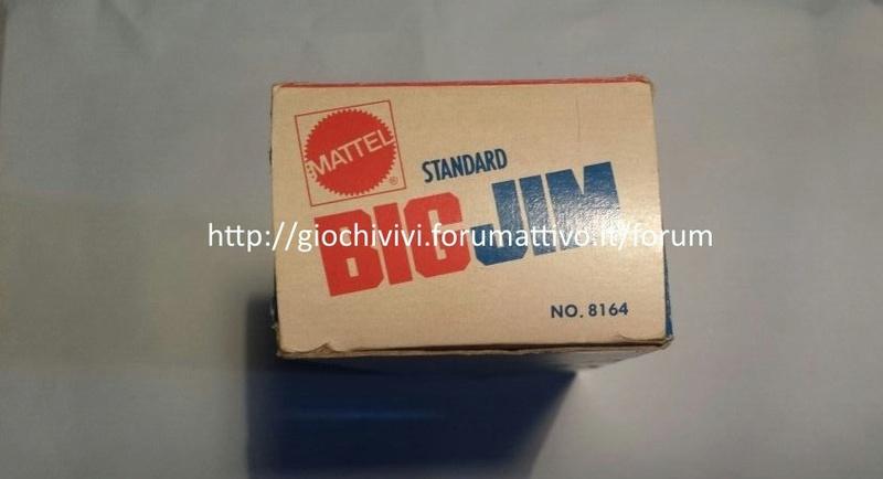 Big Jim standard 8164 versione con vetrinetta Img-2011
