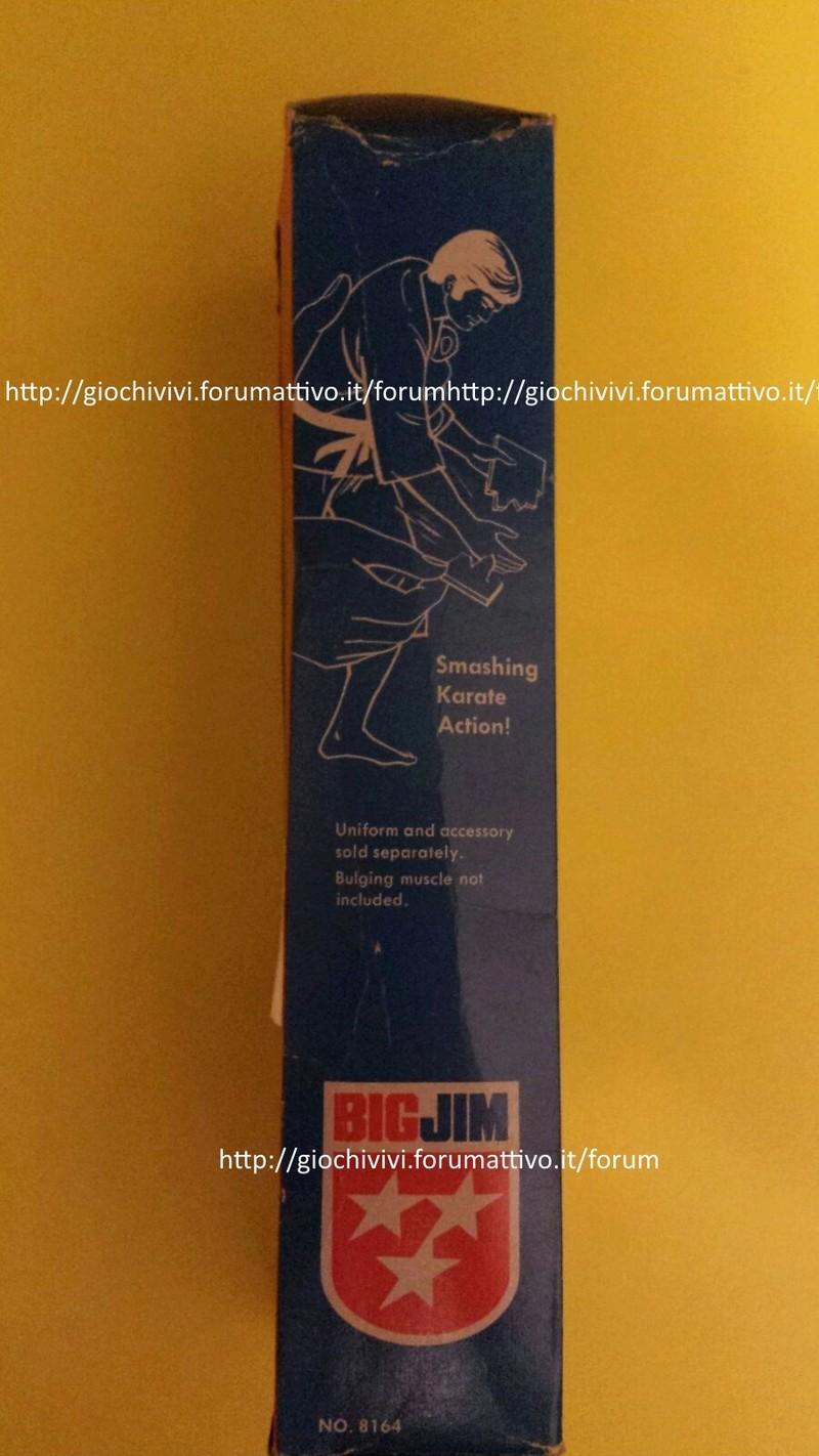 Big Jim standard 8164 versione con vetrinetta Img-2014