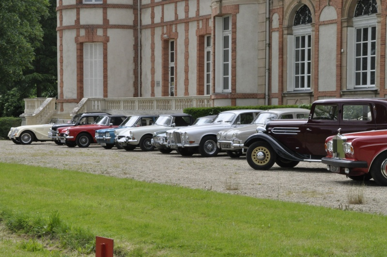 Rallye de Saint-Jean de Beauregard _dsc0110