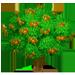Vous cherchez un arbre ? Venez cliquer ici !!! Africa11