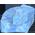 Escargot Marbré => Dalle Marbre Blanc / Dalle Marbre Noir / Dalle Marbre Bleu / Dalle Marbre Rose Bluema11
