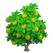 Vous cherchez un arbre ? Venez cliquer ici !!! Breadf19