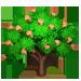 Vous cherchez un arbre ? Venez cliquer ici !!! Corktr10