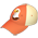Habitat Aigle à Tête Blanche => Imprimé Aigle à Tête Blanche Eagleh11