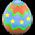 Caille de Californie Easter13
