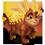 Dragonosaure Hedgeh11