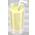 Citronnier Lemonj11