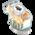Giroflier  Rhinoa11