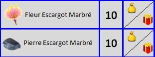 Escargot Marbré => Dalle Marbre Blanc / Dalle Marbre Noir / Dalle Marbre Bleu / Dalle Marbre Rose Sans_125