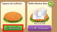 Escargot Marbré => Dalle Marbre Blanc / Dalle Marbre Noir / Dalle Marbre Bleu / Dalle Marbre Rose Sans_128