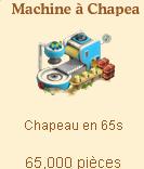 Machine à Chapeaux Sans_131