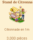 Stand de Citronnade Sans_159