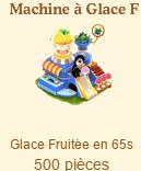 Machine à Glace Fruitée Sans_337