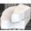 Escargot Marbré => Dalle Marbre Blanc / Dalle Marbre Noir / Dalle Marbre Bleu / Dalle Marbre Rose Whitem12