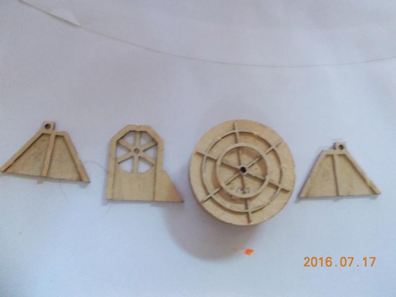 fairmount alpine 1/78 billing boat - Page 2 Dscn0333