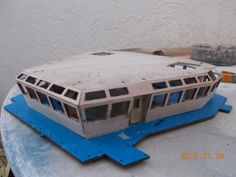 fairmount alpine 1/78 billing boat - Page 2 Dscn0338