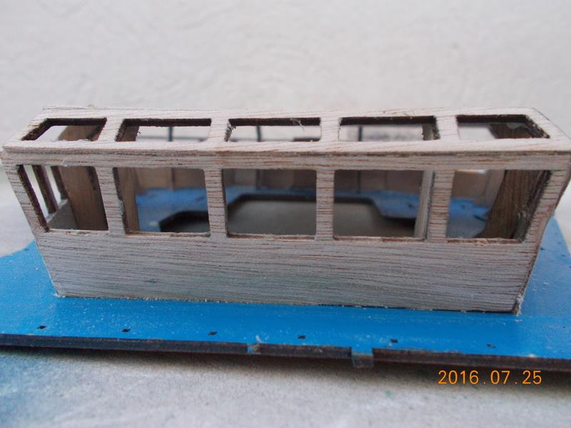 fairmount alpine 1/78 billing boat - Page 2 Dscn0339