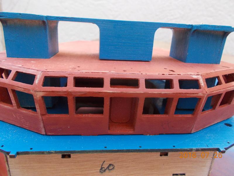 fairmount alpine 1/78 billing boat - Page 2 Dscn0411