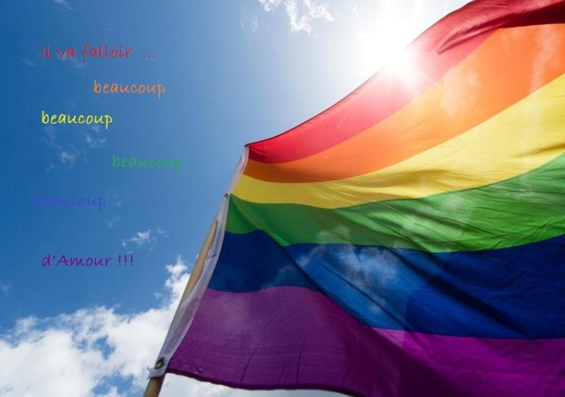 Homophobia 85215410