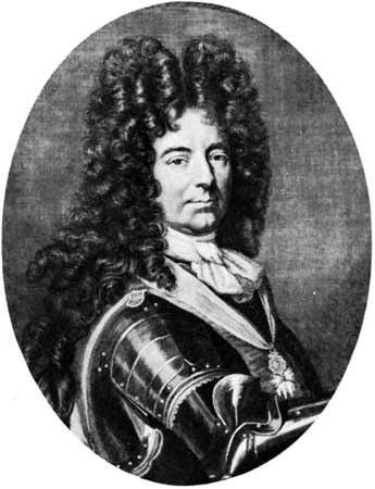 La bataille de Malplaquet  Louis_10
